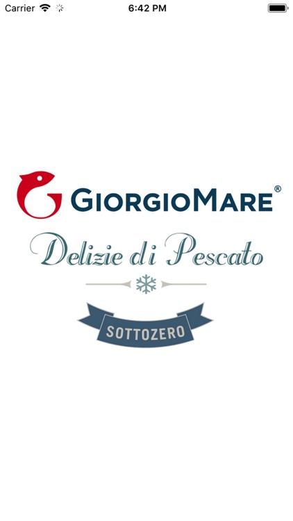 Giorgio Mare by Tecnoin srl