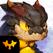드래곤빌리지M: 수집형 RPG