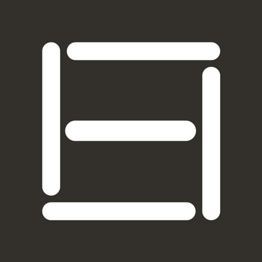 PaketQ - Track Shipments