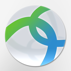 Cisco AnyConnect Business app