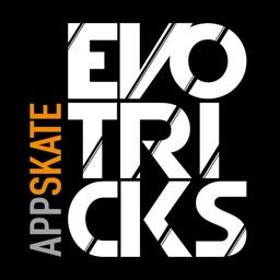 Evotricks App Skate