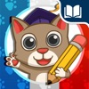 Fun French (SE) | フランス語学習