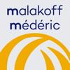 Malakoff Médéric pour iPad