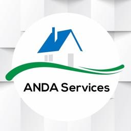 Anda Services