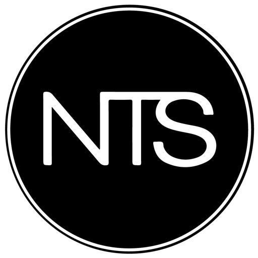 NTS Moda