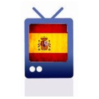 Aprender español po Video icon
