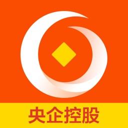 招金所理财-15%收益银行存管理财投资