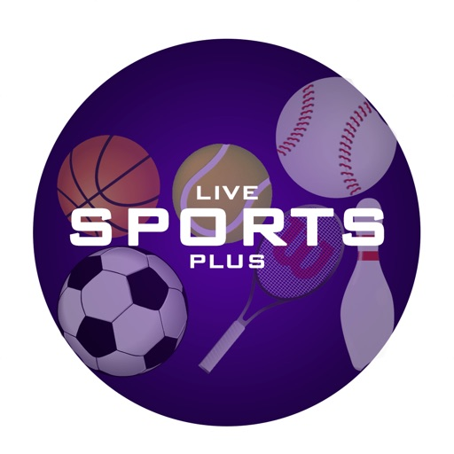 Telecharger Live Sports Plus Pour Iphone Ipad Sur L App Store Sports