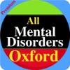 Mental Disorders Premium