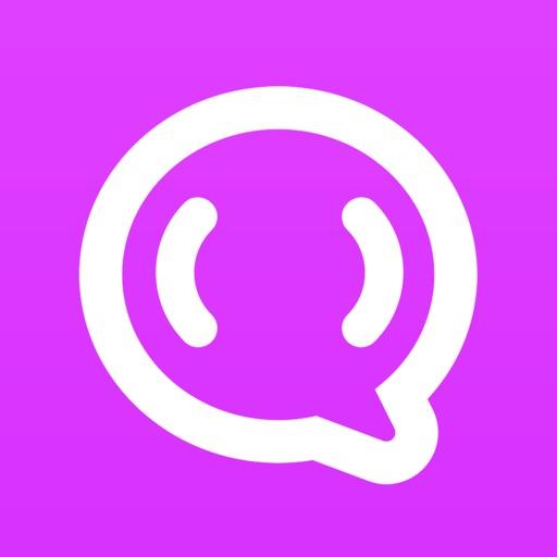 Translator Speak and Translate iOS App