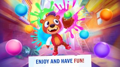 Despicable Bear - Top Games for Windows
