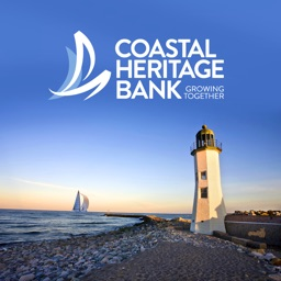 Coastal Heritage Mobile