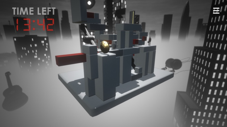 Salary Man Escape screenshot-4