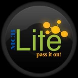 MCB Lite Mobile Wallet