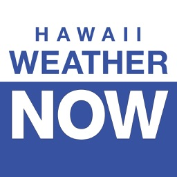 HawaiiNewsNow WeatherNOW
