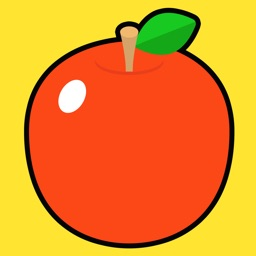 Telecharger みんなの果物カード Pour Iphone Ipad Sur L App Store Education
