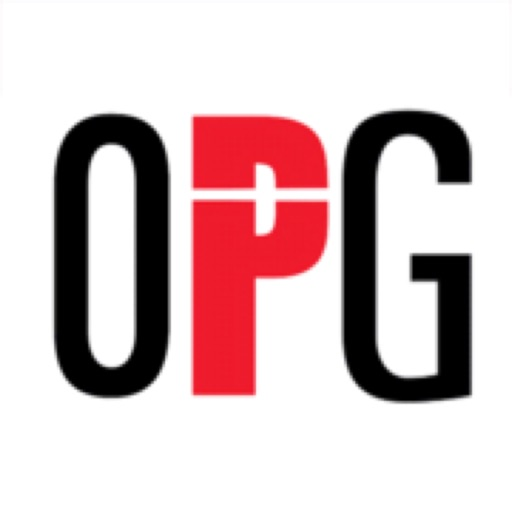 Download OPG-DROH-2017 free for iPhone, iPod and iPad