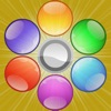 spin-bubble shooter - iPhoneアプリ