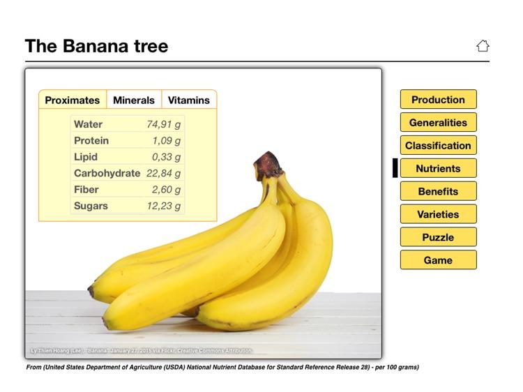 The Banana screenshot-5