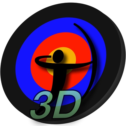 Archery-3D pro