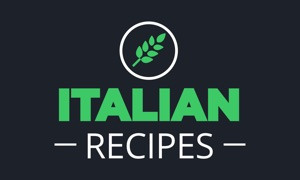Italian recipes by ifood.tv