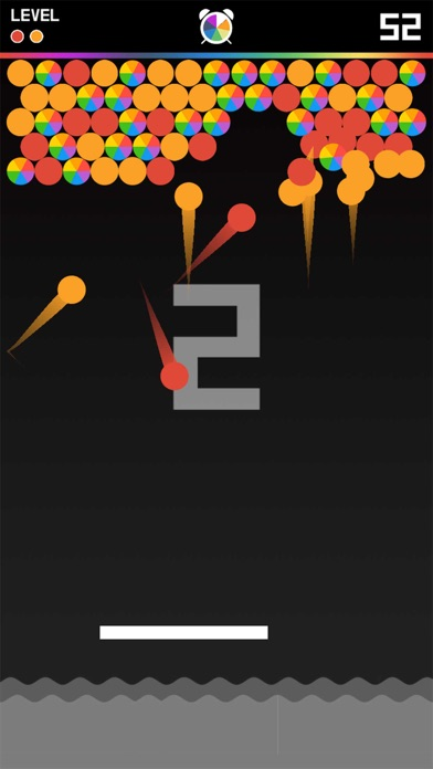 Rainbow Breaker-2