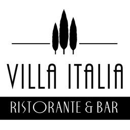 Villa Italia Ristorante & Bar