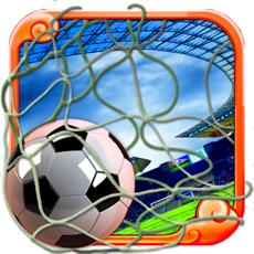 Activities of Foosball Soccer Cup