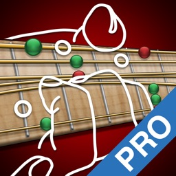 Final Guitar PRO -No.1 APP-