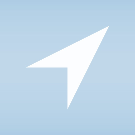 RouteBreak | Fast Navigation