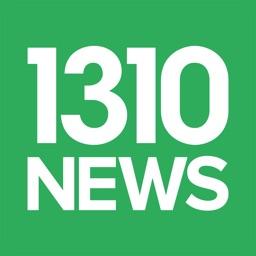 1310 NEWS Ottawa