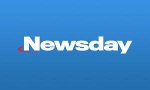 Newsday TV