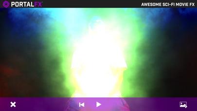 Screenshot #8 for Portal FX