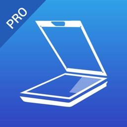 Smart Scanner : Scan,Fax,PDF