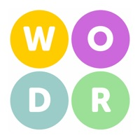Codes for Word Tumble: Word Search Games Hack