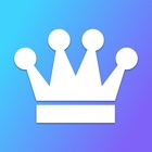 Chess42 - Chess for iMessage icon