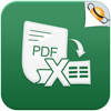 PDF to Excel by Flyingbee - Flyingbee Software Co., Ltd.