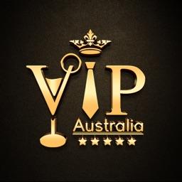 VIP Australia