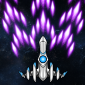 Escuadrón - Tirador Frenético