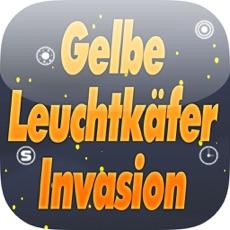 Activities of Gelbe Leuchtkäfer Invasion