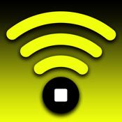 Luci Live Lite app review