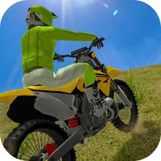 Activities of Moto Mountain Hill Road