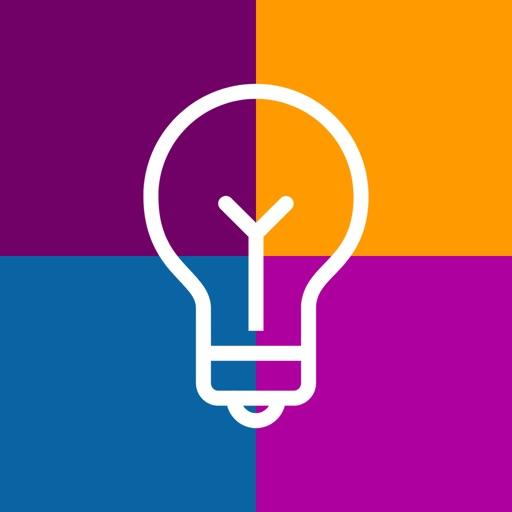 Idea - Random Name Generator