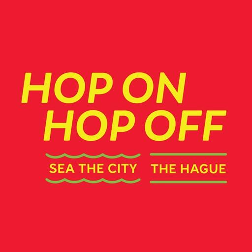 Hop On Hop Off The Hague