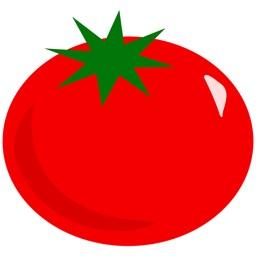 Tomatromp