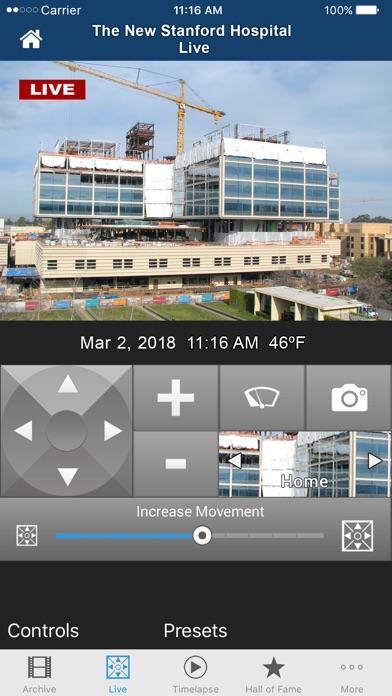 t l charger earthcam pour iphone ipad sur l 39 app store economie et entreprise. Black Bedroom Furniture Sets. Home Design Ideas