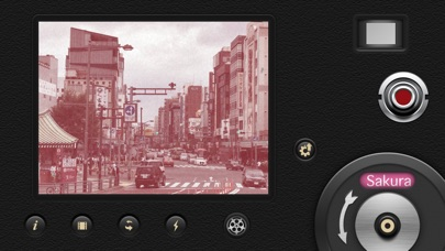 download 8mm Vintage Camera apps 3