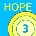 Esperança do pai-nosso icon
