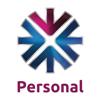 CBI Personal Banking
