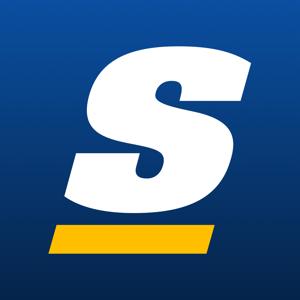 theScore – Sports Scores & News Sports app